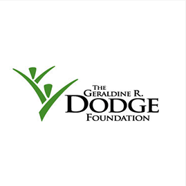 The Dodge Foundation